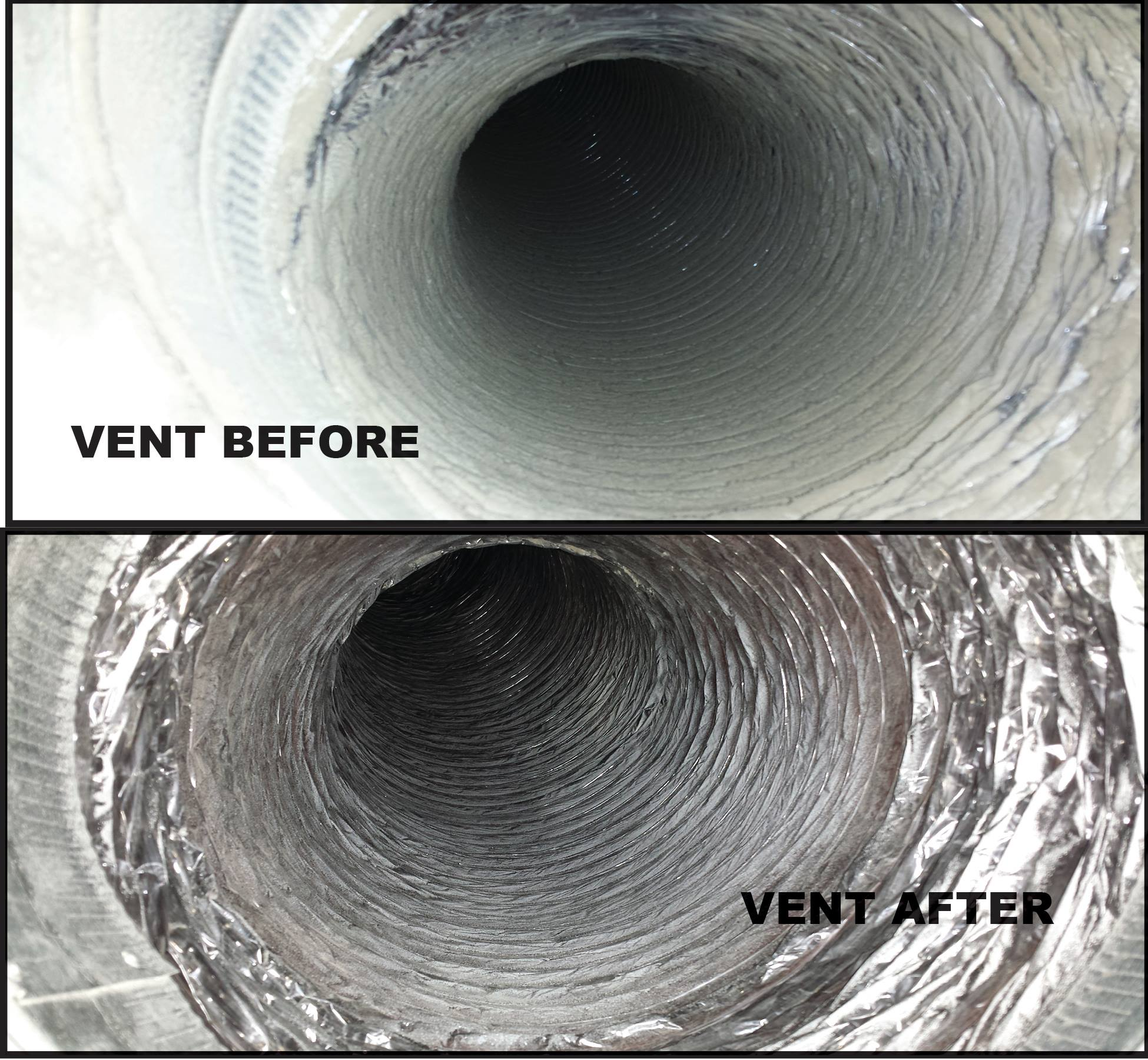 air duct u0026 dryer vent cleaning